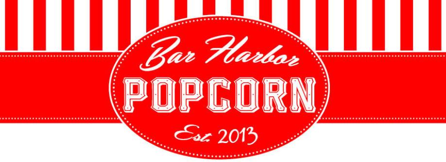 Bar Harbor Popcorn