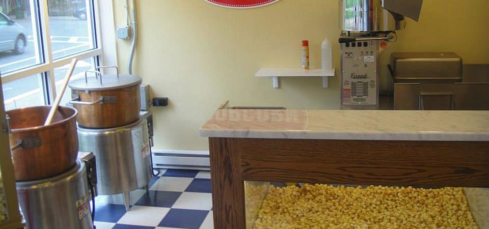 popcorn-case