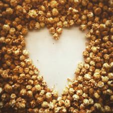 bhpopcorn-heart